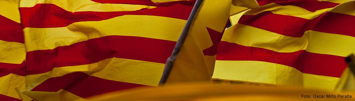 Boicot a Cataluña